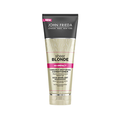 Кондиционер John Frieda Sheer Blonde Hi-Impact Conditioner (Объем 250 мл)