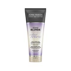 ����������� John Frieda Sheer Blonde Color Renew Conditioner (����� 250 ��)