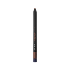 Карандаш для глаз Touch in Sol Style Neon Super Proof Gel Liner 8 (Цвет 8 Saturn Chocolate variant_hex_name 2C2523) карандаш для бровей touch in sol brow expert bar 2 цвет 02 brownie brown variant hex name 2c1a0c