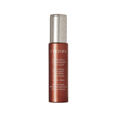 ��������� By Terry ���������-��������� Terrybly Densiliss� Sun Glow 03 (���� 03 Sun Bronze)