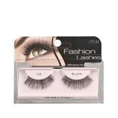 ��������� ������� Ardell Fashion Lashes 105
