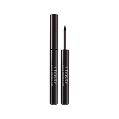 �������� By Terry Line Designer 01 (���� 01 Black Ink)