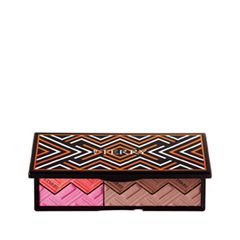 ��� ���� By Terry Sun Designer Palette 01 (���� 01 Tan & Flash Cruise)