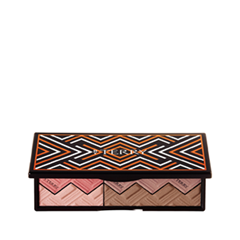 ��� ���� By Terry Sun Designer Palette 02 (���� 02 Light & Tan Vibes)