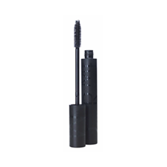 ���� ��� ������ Make Up Store Brow Set Fix Clear (���� Clear)