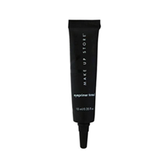 Праймер Make Up Store Eye Primer Tinted (Цвет Tinted variant_hex_name 8F7866)