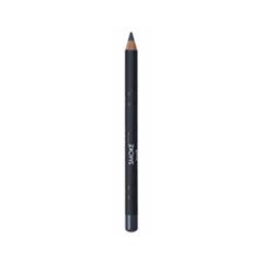 �������� ��� ���� Make Up Store Eyepencil Smoke (���� Smoke)