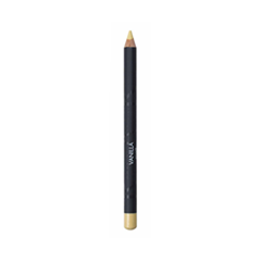�������� ��� ���� Make Up Store Eyepencil Vanilla (���� Vanilla)