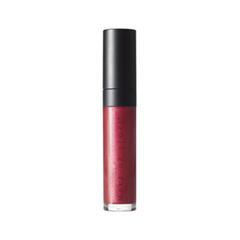 Блеск для губ Make Up Store Lipgloss Led Stucco (Цвет Stucco variant_hex_name 9F3144)