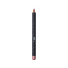 Карандаш для губ Make Up Store Lippencil Cherie (Цвет Cherie variant_hex_name 9D5E62)