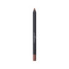 Карандаш для губ Make Up Store Lippencil Nude Beauty (Цвет Nude Beauty variant_hex_name A4817D)