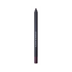 Карандаш для губ Make Up Store Lippencil Russian Bordeaux (Цвет Russian Bordeaux variant_hex_name 6A5667)
