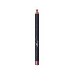 Карандаш для губ Make Up Store Lippencil Soft (Цвет Soft variant_hex_name 945D6E)