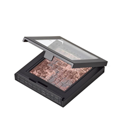 Тени для век Make Up Store Microshadow Marble Cippolino (Цвет Cippolino variant_hex_name 9C726A)