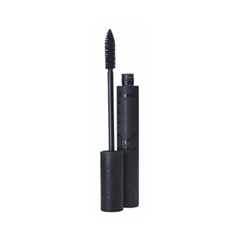 ���� ��� ������ Make Up Store Sensitive Mascara (���� Black)