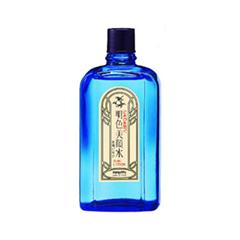 Лосьон Meishoku Bigansui Skin Lotion (Объем 80 мл) лосьон для тела naturalium body lotion – green apple объем 370 мл