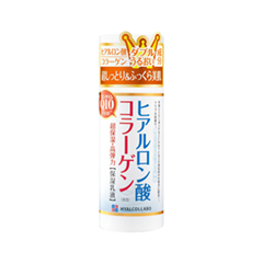 ����������/  ������� Meishoku Hyalcollabo Milky Lotion (����� 145 ��)