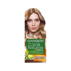 Краска для волос Garnier Color Naturals 9.132 (Цвет 9.132 Натуральный блонд variant_hex_name D8B49F)