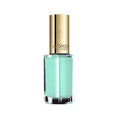 ��� ��� ������ L'Oreal Paris Color Riche Nail Polish 142 (���� 142 Rivera)