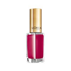 Лак для ногтей L'Oreal Paris Color Riche Nail Polish 211 (Цвет 211 Shade Opulent Pink)