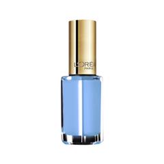 ��� ��� ������ L'Oreal Paris Color Riche Nail Polish 241 (���� 241 Cloud Wow)