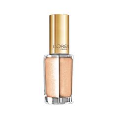 ��� ��� ������ L'Oreal Paris Color Riche Nail Polish 854 (���� 854 Golden Coquillage)
