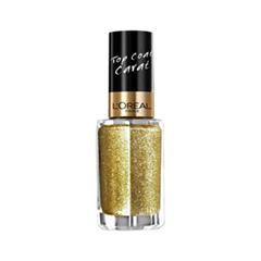 ���� L'Oreal Paris Color Riche Top Coats 910 (���� 910 Gold Carat )