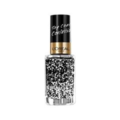 ���� L'Oreal Paris Color Riche Top Coats 916 (���� 916 Confettis)