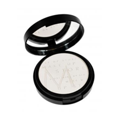 Компактная пудра Make Up Store Абсорбирующая пудра Blotting Powder (Цвет Blothing Powder variant_hex_name F9F9F9)