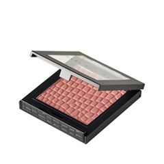Румяна Make Up Store Blush Fresh (Цвет Fresh variant_hex_name C67D76)