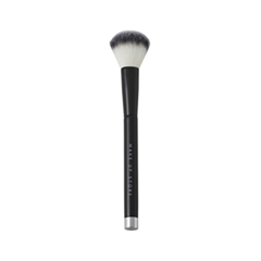 Кисть для лица Make Up Store Blush Large Brush #500 rns 500 б у