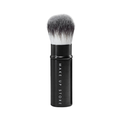 ����� ��� ���� Make Up Store Convertible Powder Brush #406