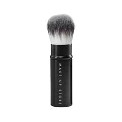 Кисть для лица Make Up Store Convertible Powder Brush #406 406