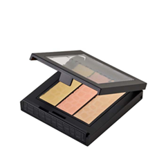 ��������� Make Up Store Cover All Mix Light (���� Light)