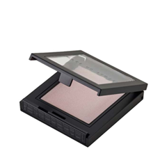 ��������� Make Up Store High Tech Lighter Luna (���� Luna)