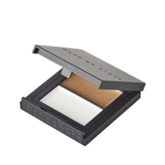 Лицо Make Up Store Набор для контуринга Duo Contouring Light (Цвет Light variant_hex_name C79063) лицо make up store набор для контуринга duo contouring medium цвет medium variant hex name 9e5f36
