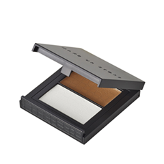 Лицо Make Up Store Набор для контуринга Duo Contouring Medium (Цвет Medium variant_hex_name 9E5F36) лицо make up store набор для контуринга duo contouring medium цвет medium variant hex name 9e5f36