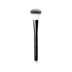 Кисть для лица Make Up Store Powder Brush #400 кисть для лица just make up кисть для компактной и рассыпчатой пудры 83 g