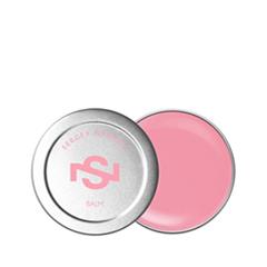 Цветной бальзам для губ Sergey Naumov Balm Soft Pink (Цвет Soft Pink variant_hex_name EF96A9)