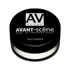 ����� AVANT-sc?ne High Definition Powder 01 (���� 01)