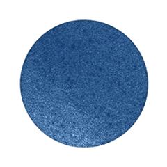 Тени для век AVANT-scene Тени микропигментированные, палитра перламутровая A001 (Цвет A001 variant_hex_name 226091)