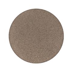 Тени для век AVANT-scene Тени микропигментированные, палитра перламутровая A002 (Цвет A002 variant_hex_name 807468)