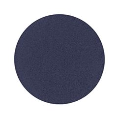 Тени для век AVANT-scene Тени микропигментированные, палитра перламутровая A003 (Цвет A003 variant_hex_name 36384F)