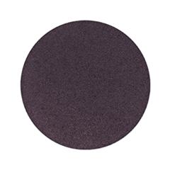Тени для век AVANT-scene Тени микропигментированные, палитра перламутровая A005 (Цвет A005 variant_hex_name 463346)