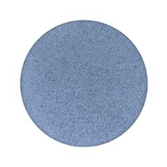 Тени для век AVANT-scene Тени микропигментированные, палитра перламутровая A007 (Цвет A007 variant_hex_name 7A8AA4)