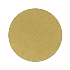 Тени для век AVANT-scene Тени микропигментированные, палитра перламутровая A008 (Цвет A008 variant_hex_name BFA75E)