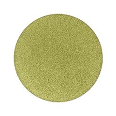 Тени для век AVANT-scene Тени микропигментированные, палитра перламутровая A009 (Цвет A009 variant_hex_name A7A655)