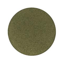 Тени для век AVANT-scène Тени микропигментированные, палитра перламутровая A010 (Цвет A010 variant_hex_name 63603E)