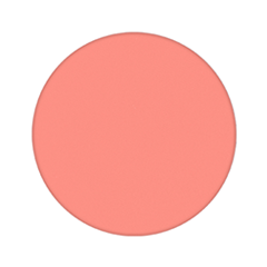 Тени для век AVANT-scene Тени микропигментированные, палитра розово-фиолетовая С002 (Цвет С002 variant_hex_name FC9084)