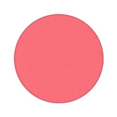 Тени для век AVANT-scene Тени микропигментированные, палитра розово-фиолетовая С003 (Цвет С003 variant_hex_name F86E79)